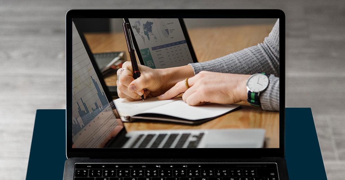 Impresa 4.0 Navigator - Scopri quali sono gli incentivi che attendono la Tua impresa