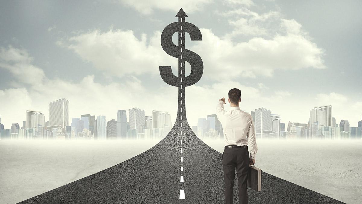 Come ottenere finanziamenti industria 40