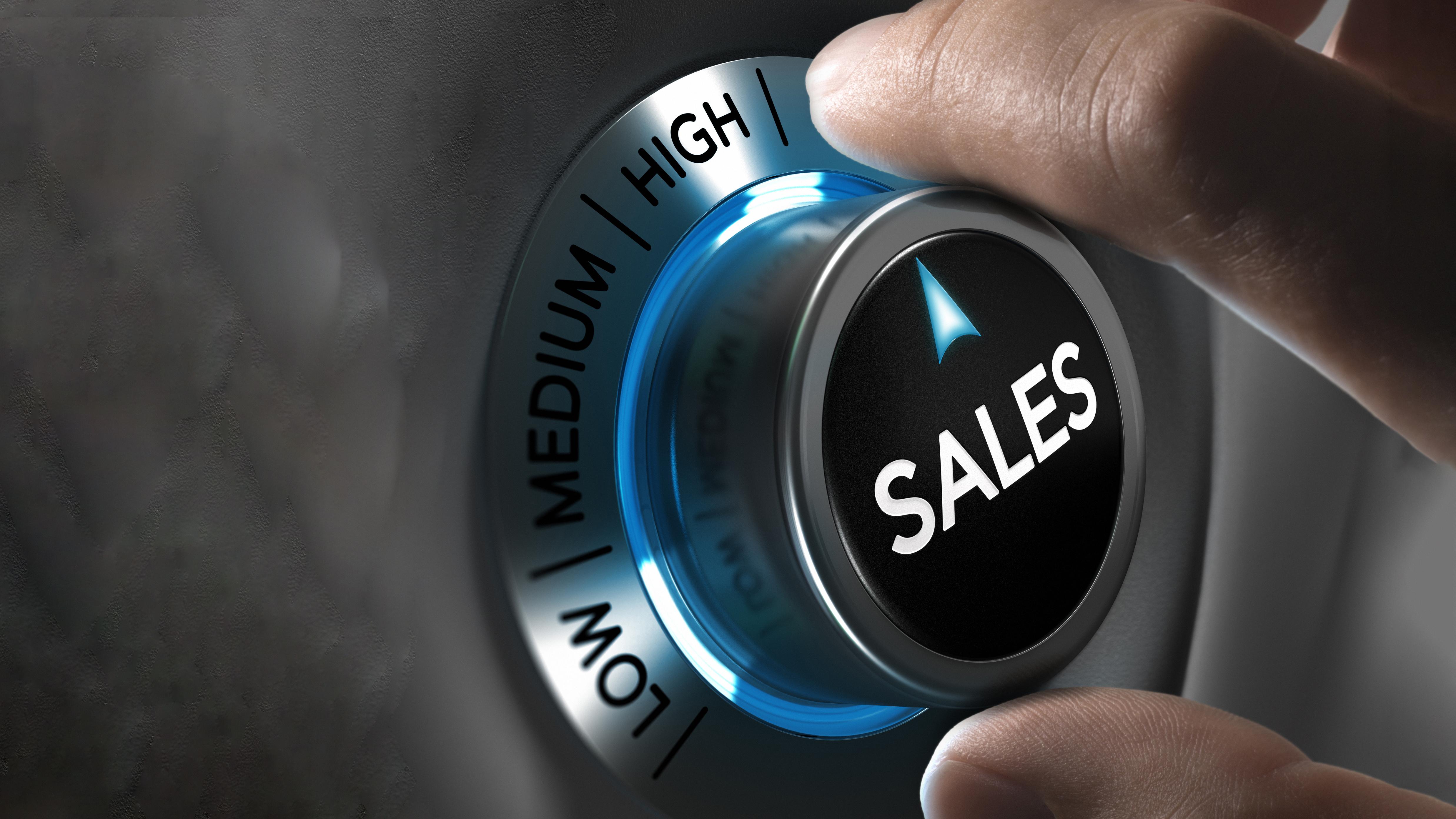 Come ottimizzare la forza vendita per raggiungere gli obiettivi prestabiliti
