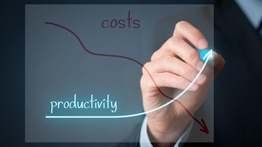 Come ottimizzare la gestione della filiera produttiva
