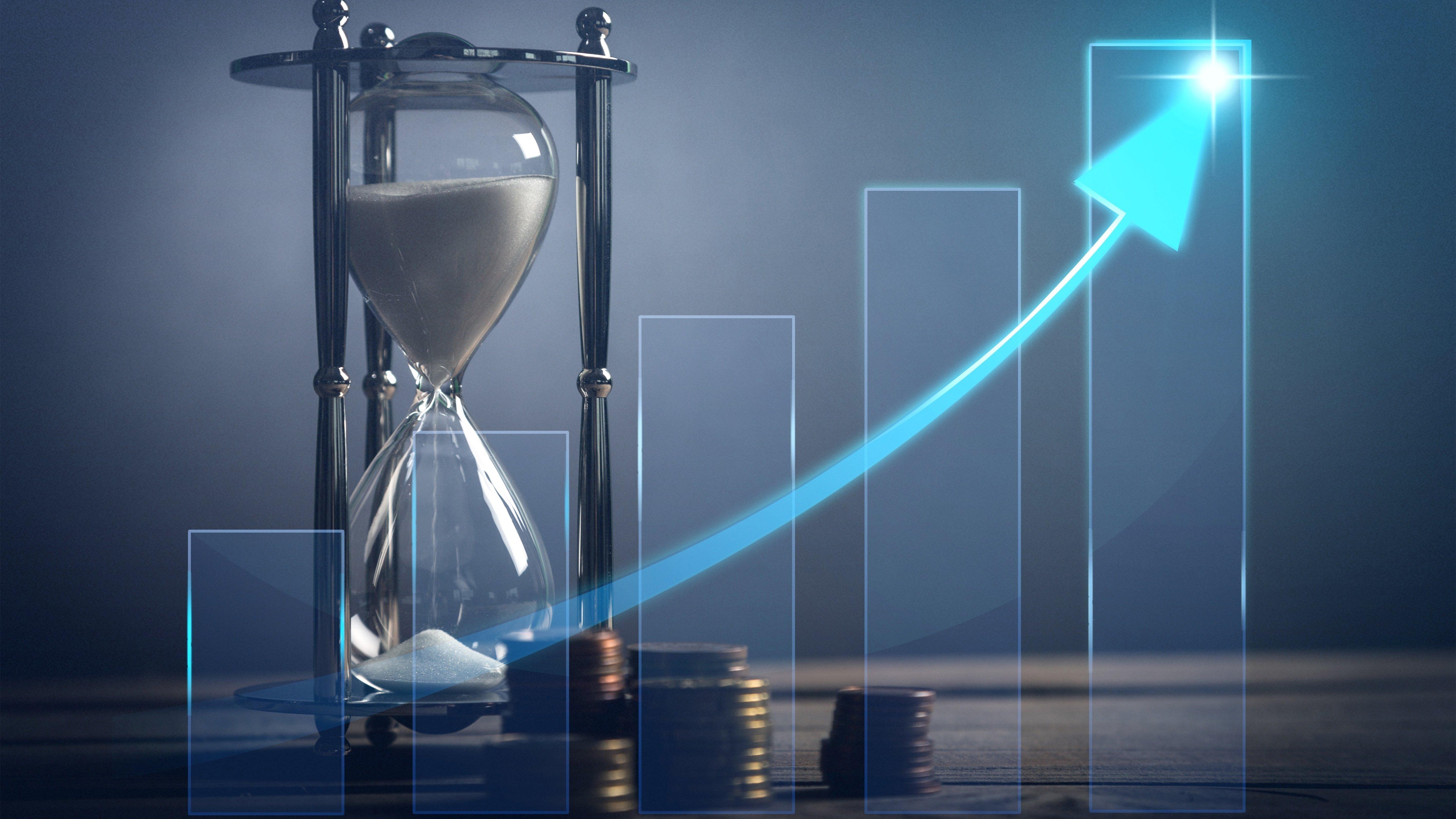 Come un ERP può supportare le PMI nel risparmiare tempo e risorse