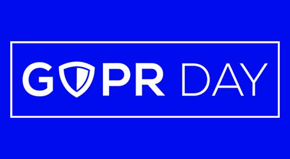 GDPR-Day