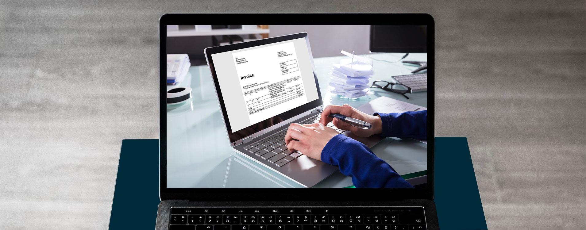 Fatturazione elettronica e corrispettivi elettronici: chiarimenti alla luce dei documenti di prassi e dubbi irrisolti