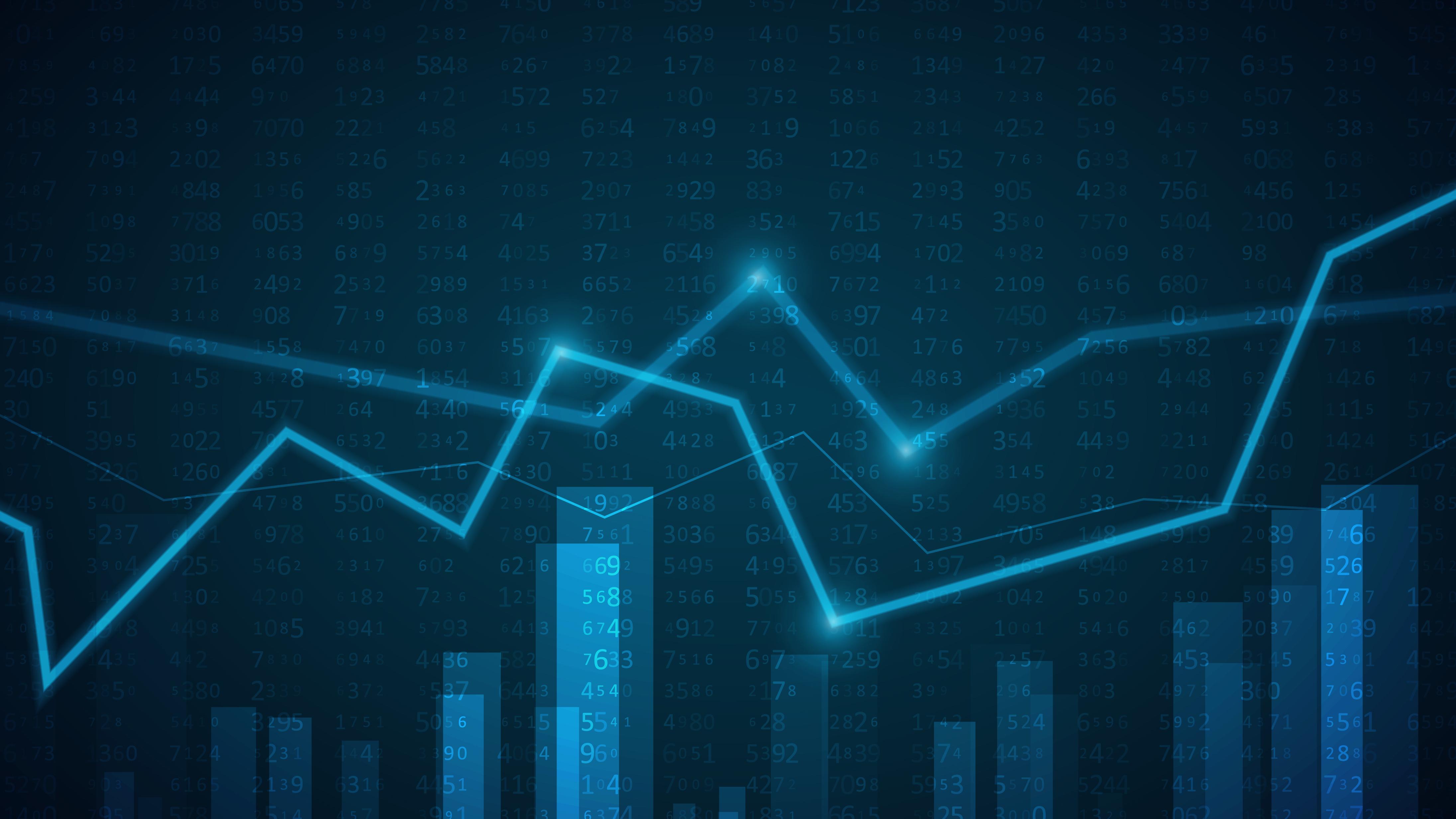 Il valore dei dati all'interno di una strategia aziendale