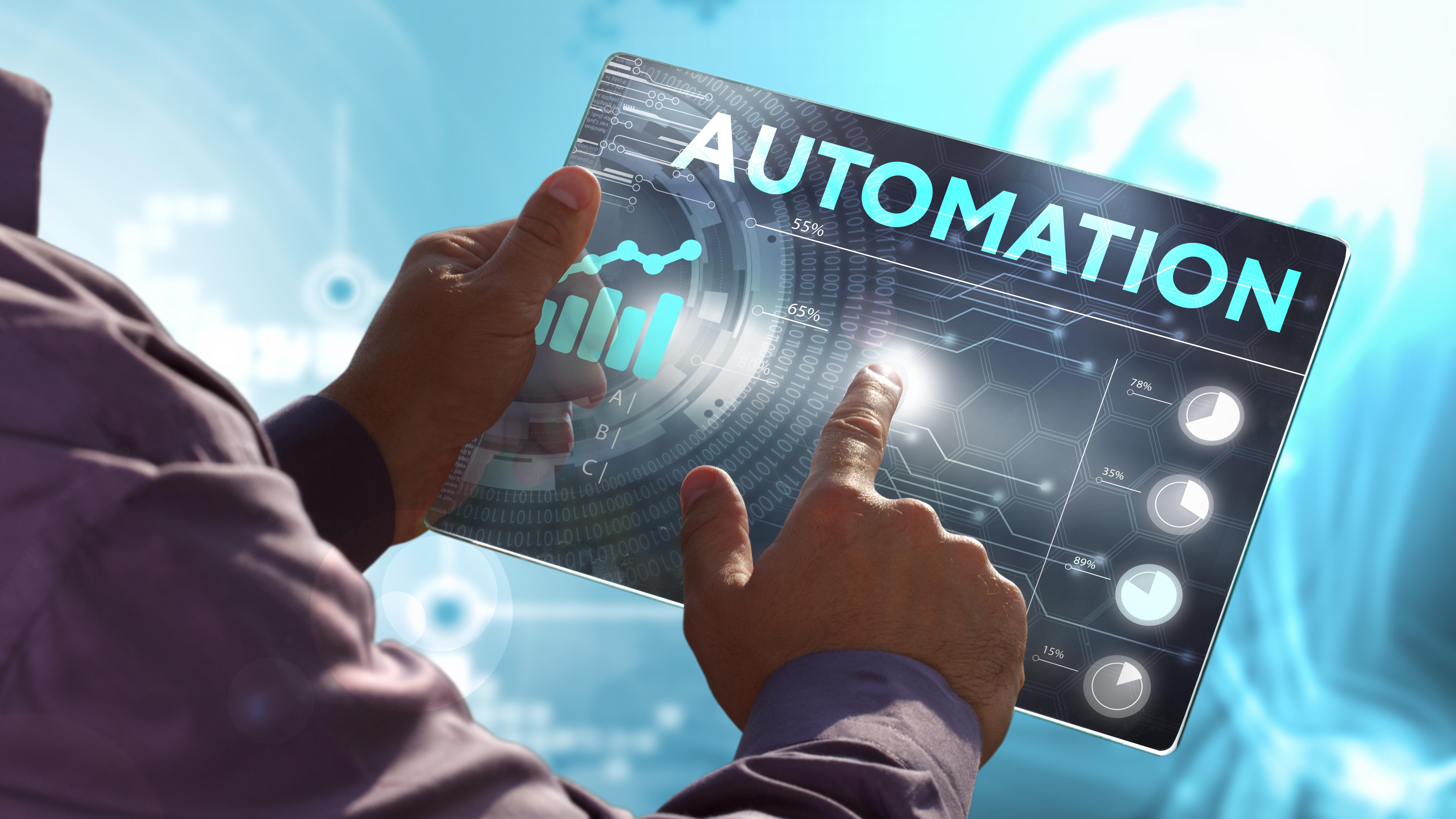 Il valore dell'automazione, anche in mobilità, per i sales nella gestione di offerte e ordini
