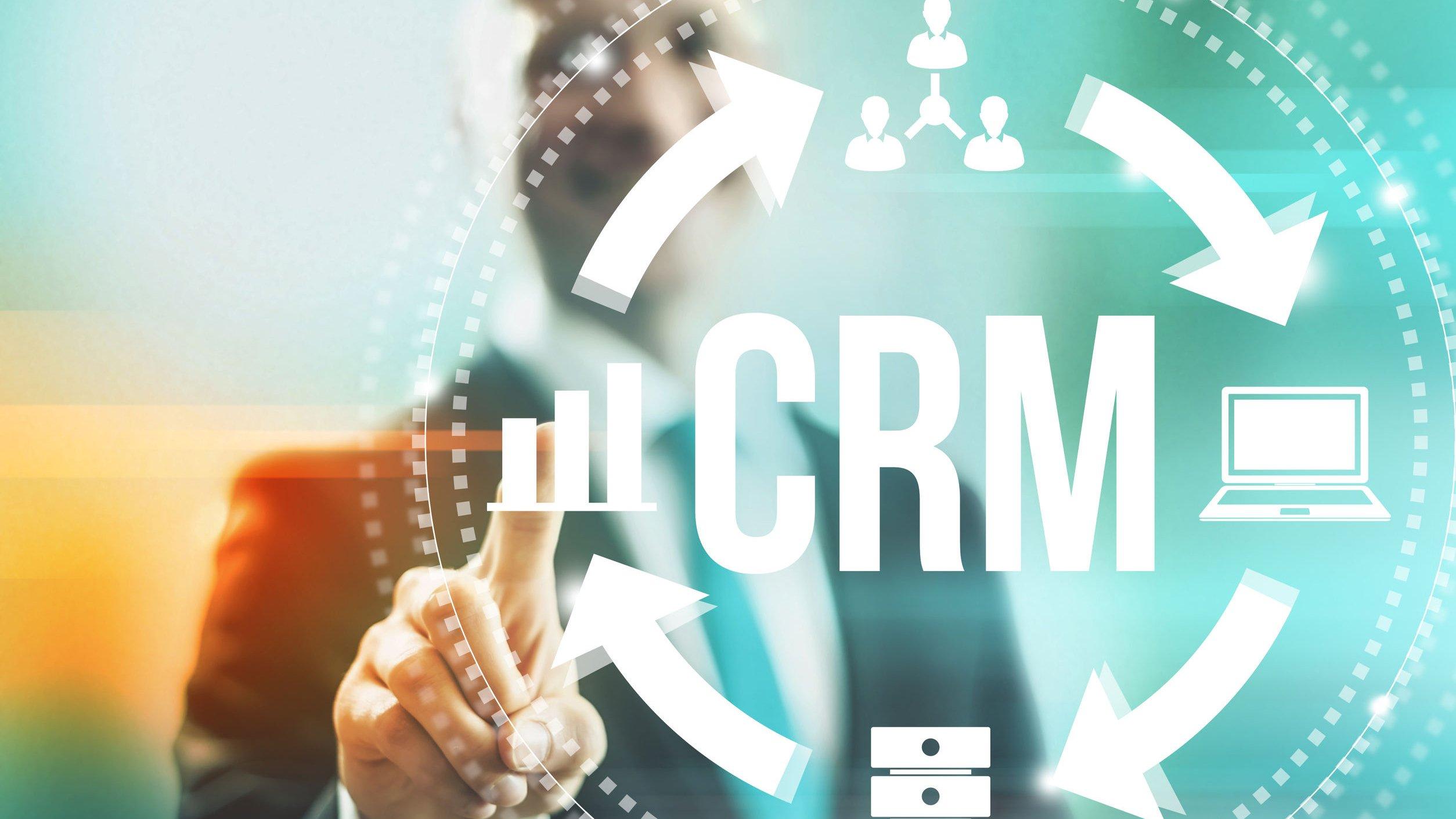 Lead management qual è il vero contributo del CRM