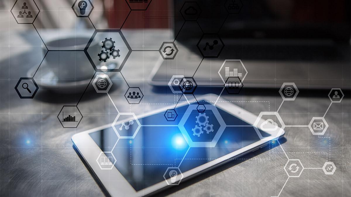 StarNet gestionale flessibile completo integrato