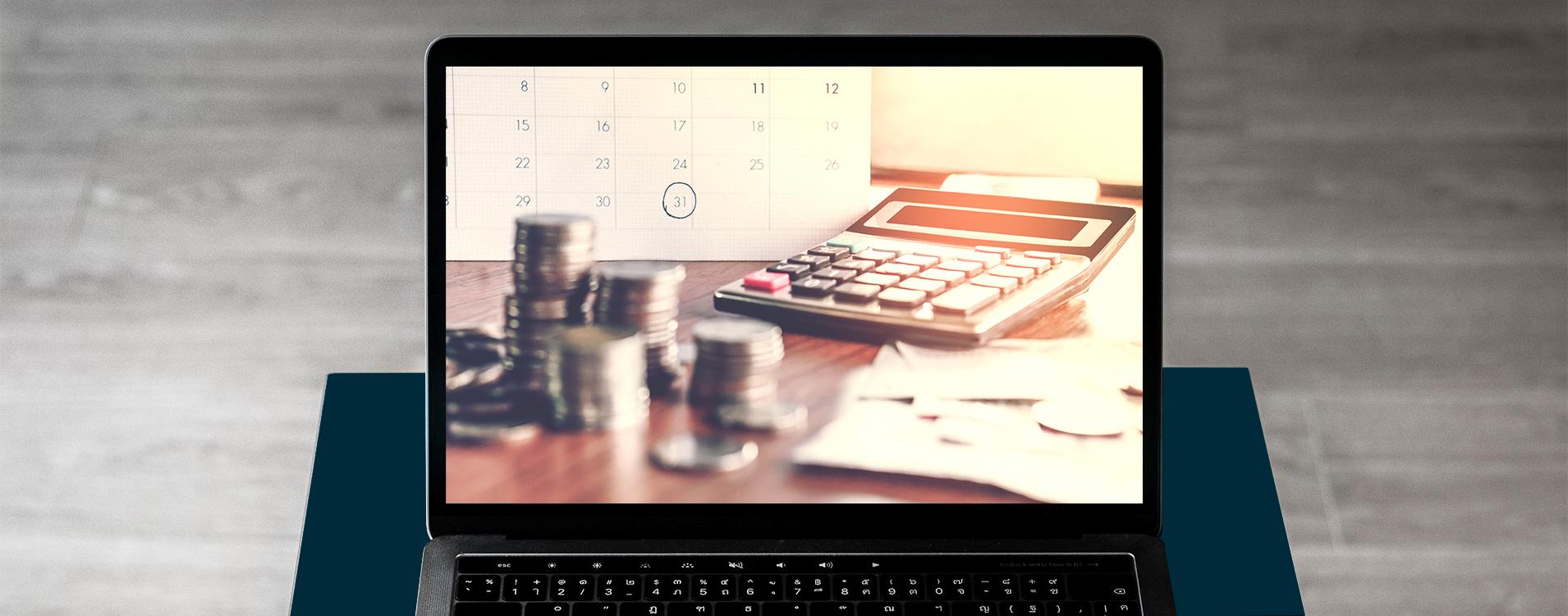 La Pace fiscale: i vari tipi di sanatorie fiscali e rivalutazione dei beni d'impresa